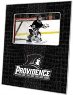 Providence College Gifts
