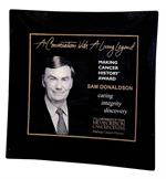 Corporate Appreciation & Recognition Gifts