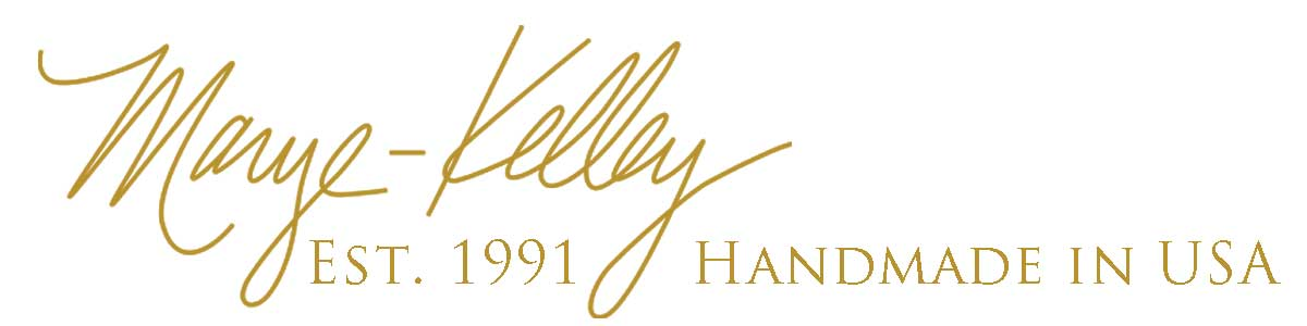 Marye-Kelley Logo