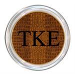 C1907_Tau_Kappa_Alpha Tau Kappa Epsilon Letter Template on the candidate pin, omicron sigma, west florida, st jude, ohio state university, red carnation ball, illinois state, patrick rucinski,