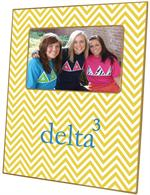 Browse All Delta Delta Delta/ Tri Delta Gifts