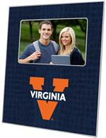 University of Virginia Gifts