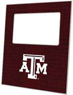 F3900-Texas A&M Picture Frame