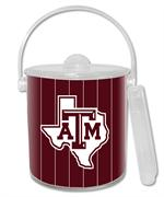 IB3910-Texas A&M Ice Bucket