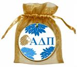 O2105 - Alpha Delta Pi Ornament