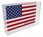 4th of July Gifts and Home Decor