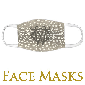 marye-kelley face masks