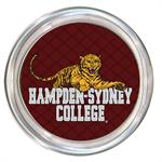 Hampden-Sydney College Coasters