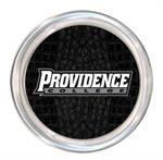 Providence College Coasters