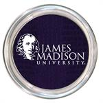 James Madison University Coasters