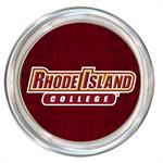 Rhode Island College Coasters