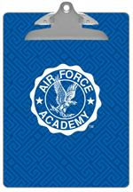 United States Air Force Academy Clipboards