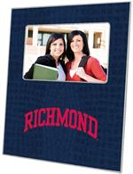 University of Richmond Picture Frames