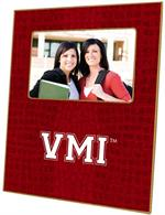Virginia Military Institute Gifts