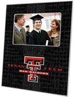 Texas Tech University Gifts