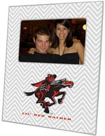 Texas Tech University Picture Frames