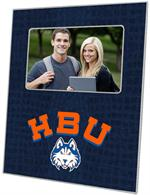 Houston Baptist  University Gifts