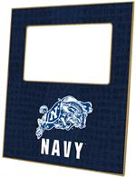 Browse All United States Naval Academy Gifts