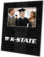 Browse All Kansas State University Gifts