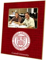 Browse All Cornell University Gifts