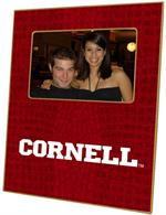 Cornell University Picture Frames