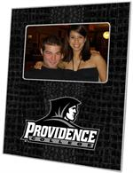 Browse All Providence College Gifts