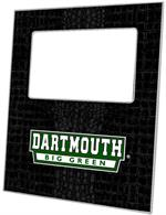 Browse All Dartmouth College Gifts