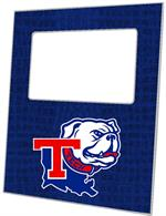 Louisiana Tech University Gifts