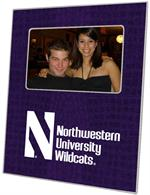 Northwestern University Merchandise