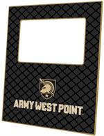 Browse All United States Military Academy Gifts