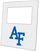 Browse All United States Air Force Academy Gifts