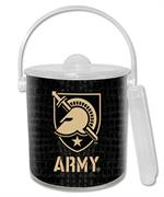 United States Military Academy Ice Buckets