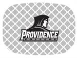 Providence College Melamine Plates/ Platters
