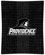 Providence College Plates