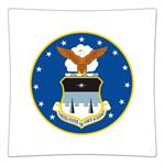 United States Air Force Academy Plates