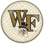 Wake Forest University Paperweights
