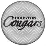 University of Houston Paperweights