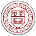 Cornell University Paperweights