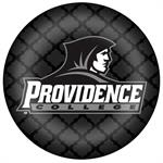 Providence College Paperweights