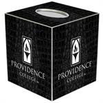 Providence College Tissue Box Covers