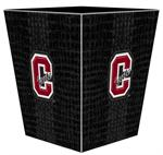 Colgate University Wastepaper Baskets