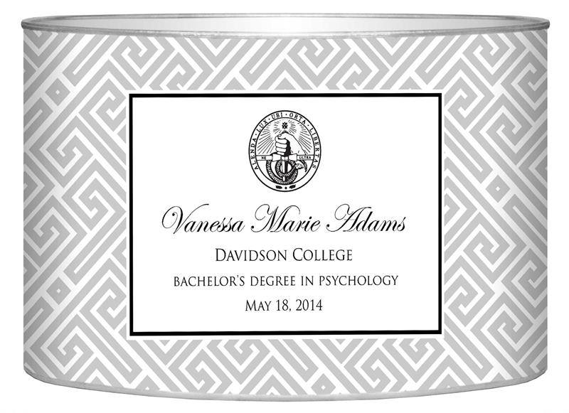 L4909 davidson college letter box spiritdancerdesigns Images