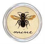 C2638 - Bee Mine Coaster