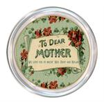 C2683 - Mother's Day Coaster