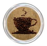 C2733-Coffee Lover Coaster