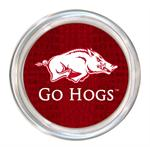 Browse All  University of Arkansas Gifts