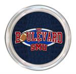 C4503-SMU/Southern Methodist University coaster