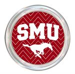 C4511-SMU/Southern Methodist University coaster