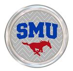 C4517-SMU/Southern Methodist University coaster