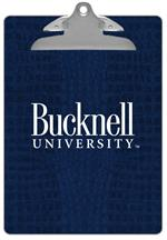 CB5500-Bucknell  University Clipboard